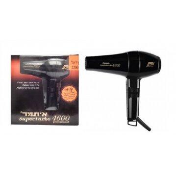 מייבש שיער איתמר דגם 4600 PARLUX