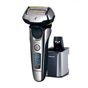 מכונת גילוח ES-LV9 Panasonic