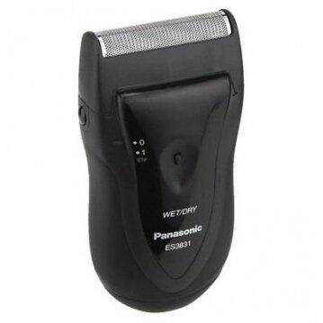 מכונת גילוח Panasonic ES3831