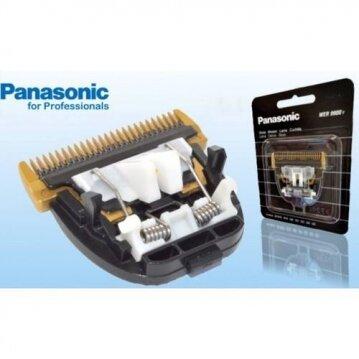 סכין למכונת תספורת Panasonic GP80