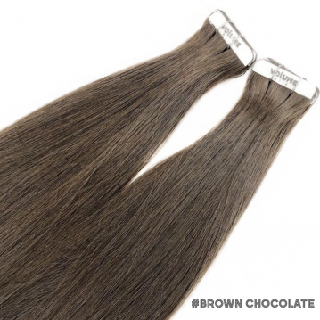 BROWN CHOCOLATA