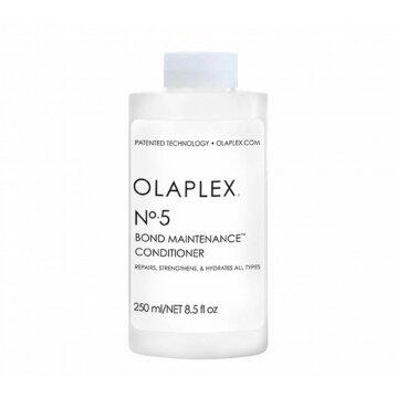 OLAPLEX מרכך משקם לשיער מספר 5