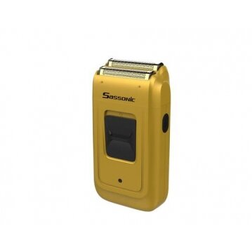 Sassonic BarberShave ESE1002 מכונת גילוח